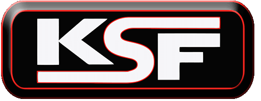 ksf-logo-for-web1